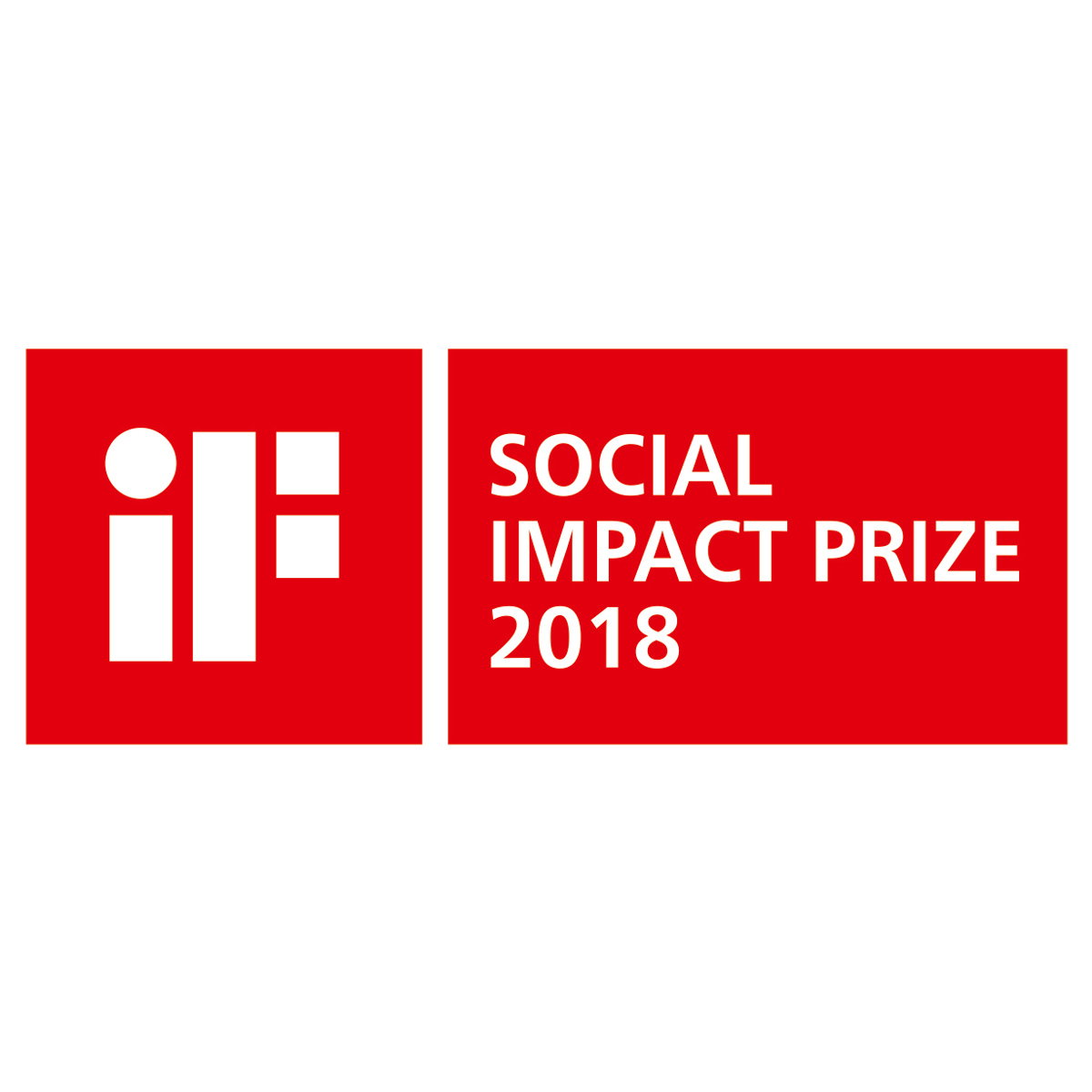 First Round of iF Social Impact Prize Sponsors Five Initiatives