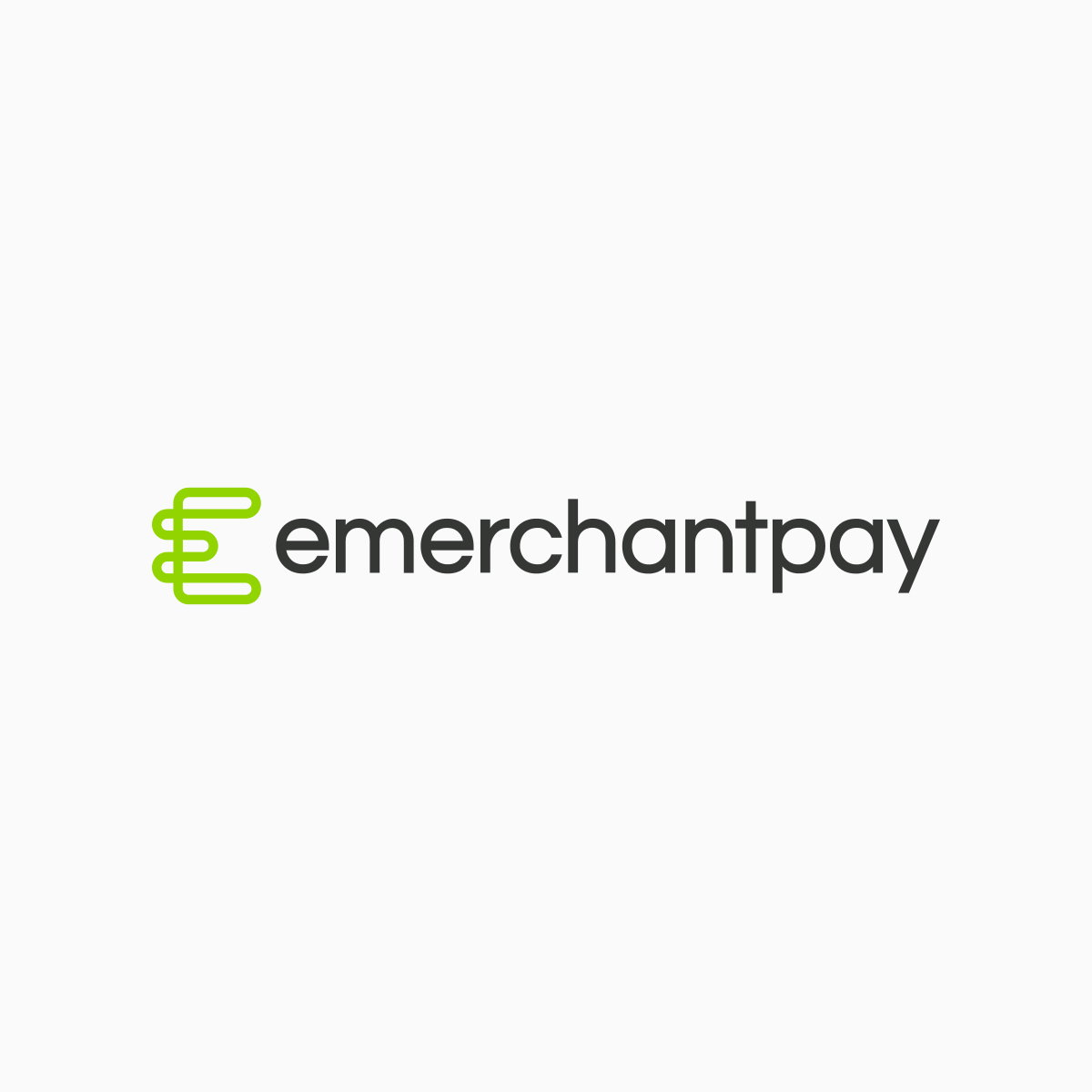 Faculty Creative Designs New Identity for emerchantpay