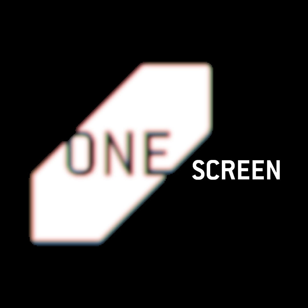 One Screen Short Film Festival 2019 - Call for Entries