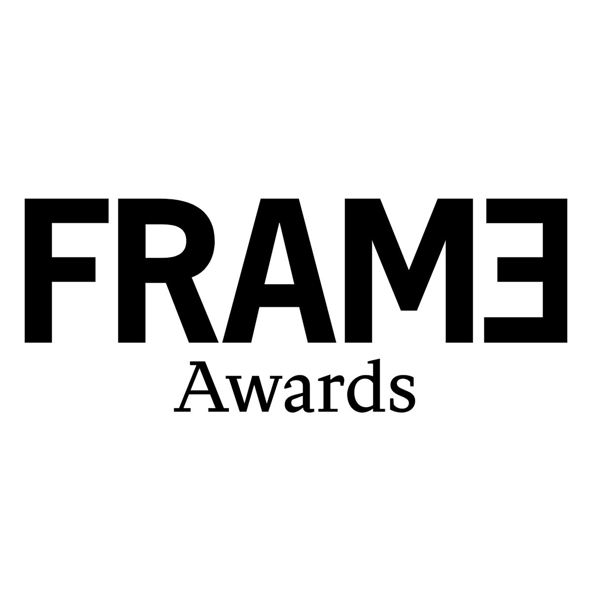 Frame Awards 2019