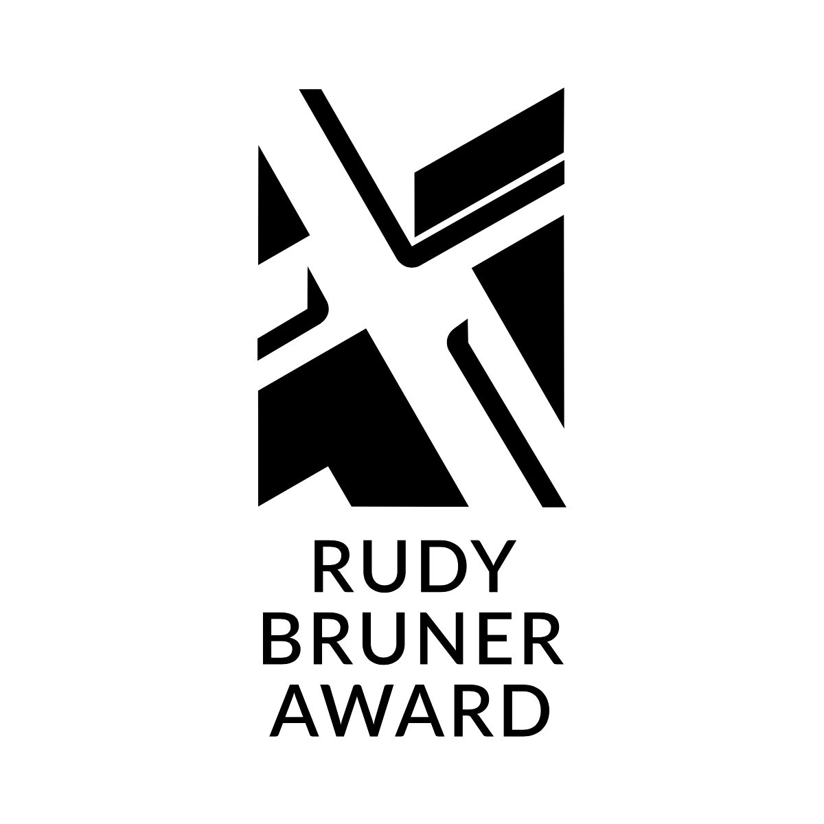 2019 Rudy Bruner Award for Urban Excellence - Call for Entries