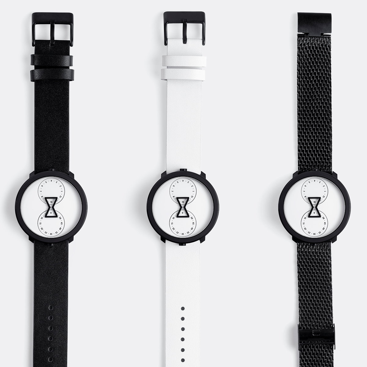 NU:RO by Anton and Irene Launched on Kickstarter