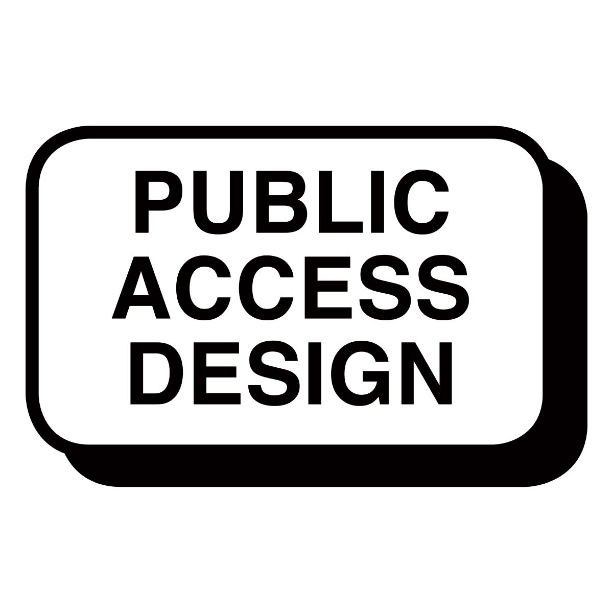 Call for Public Access Design 2019 Fellows