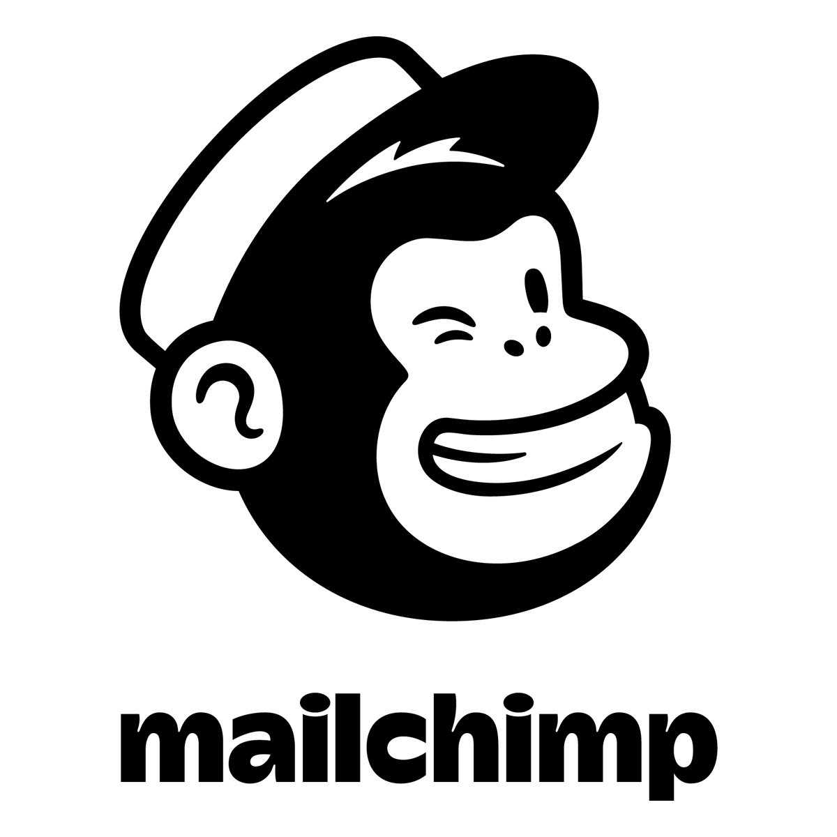 COLLINS Partners with Mailchimp to Create New Brand System