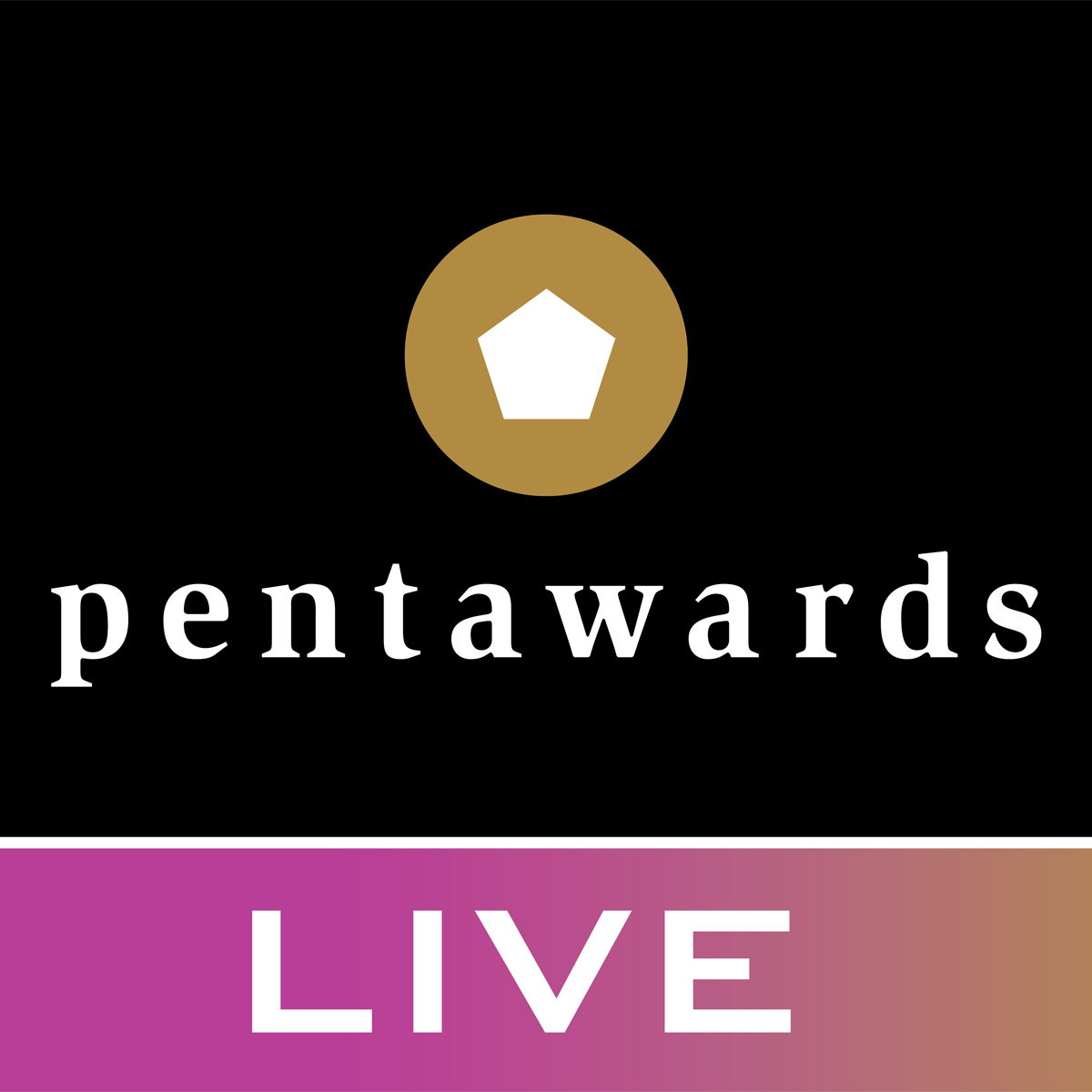 Pentawards Live - Inaugural International Conference Debuts in Amsterdam