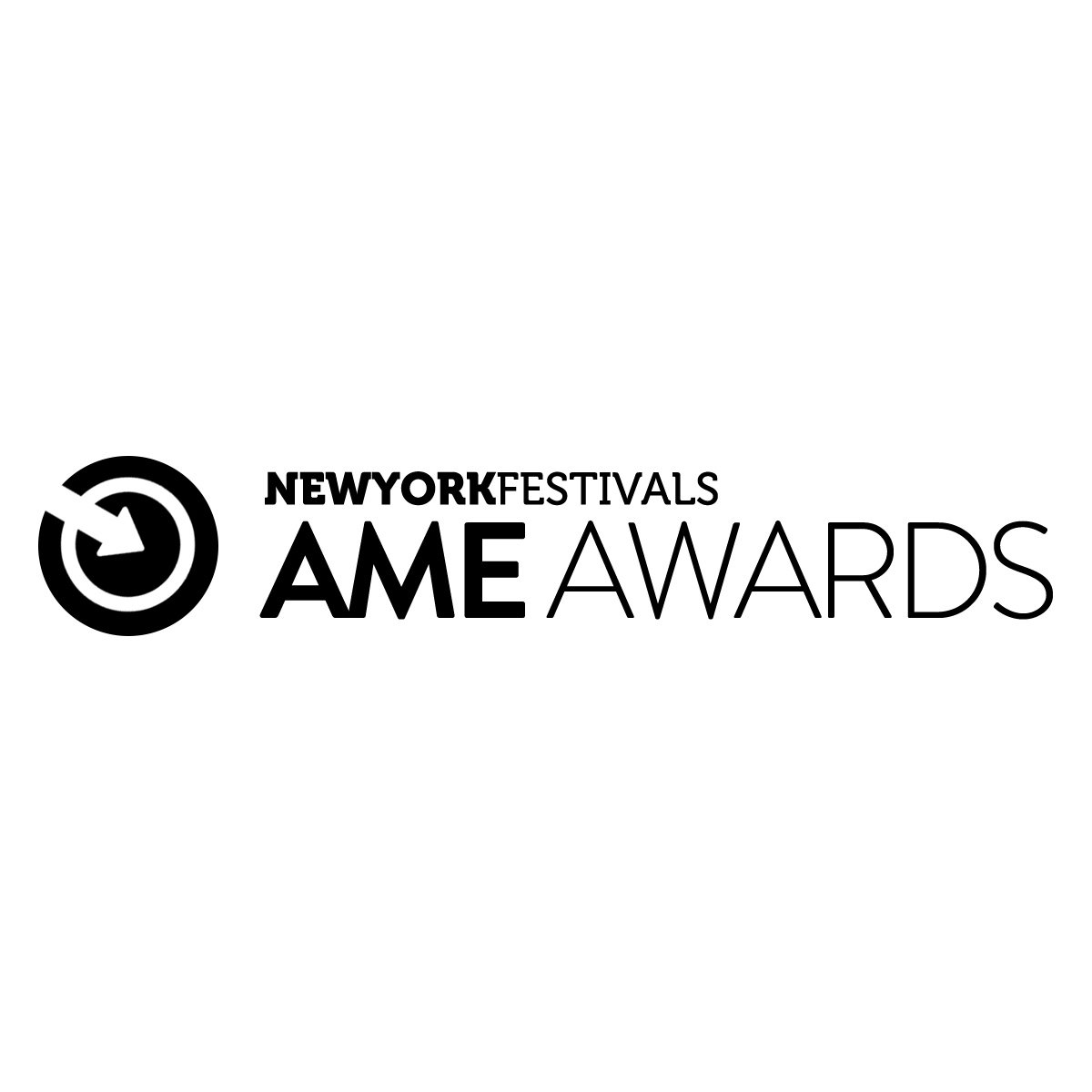 2019 New York Festivals AME Awards Open for Entries