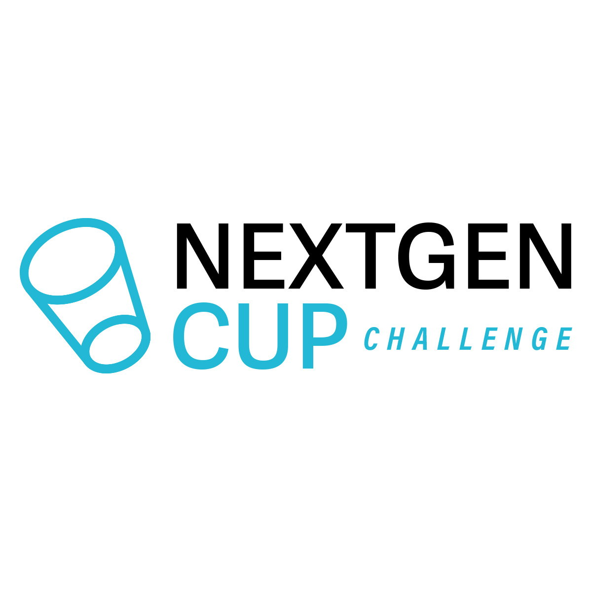 OpenIDEO Launches NextGen Cup Challenge
