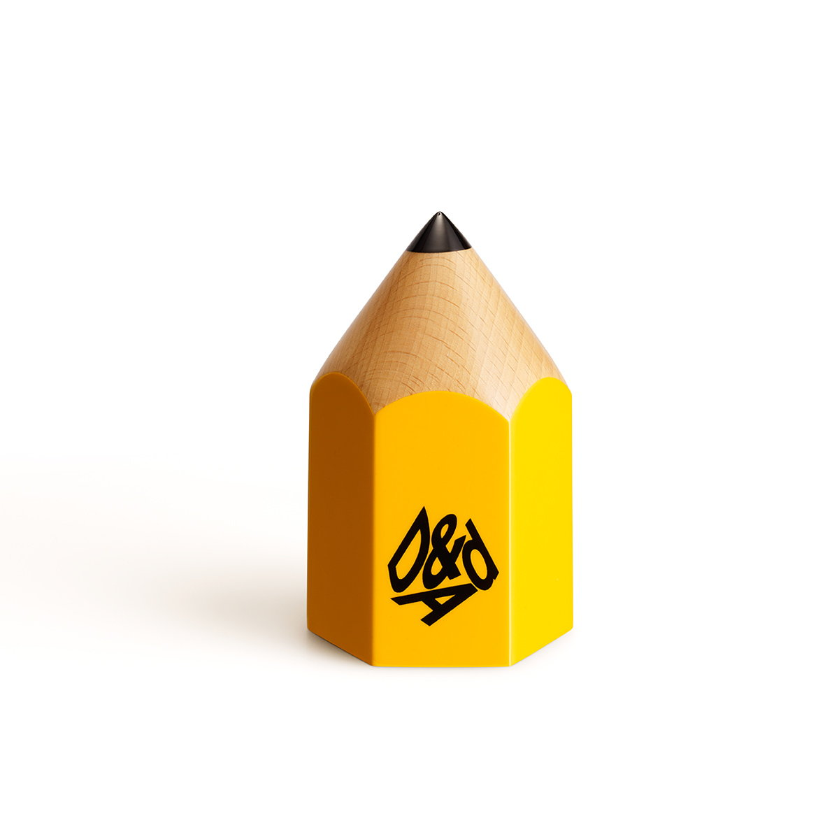 D&AD Launches Briefs for New Blood Awards 2019