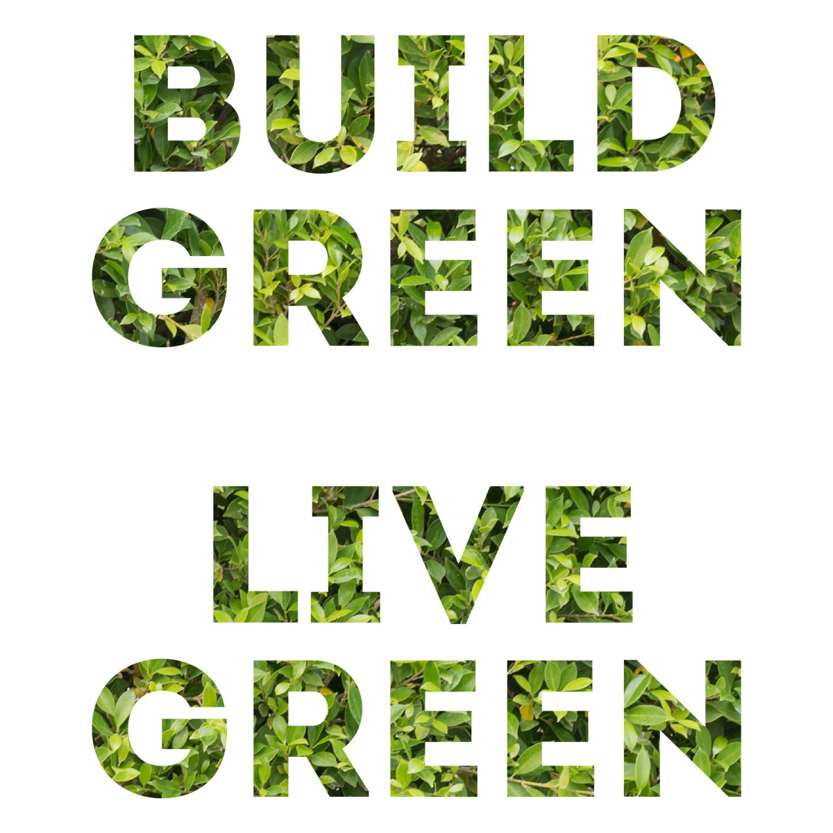 CaraGreen Launches New Green Building Podcast
