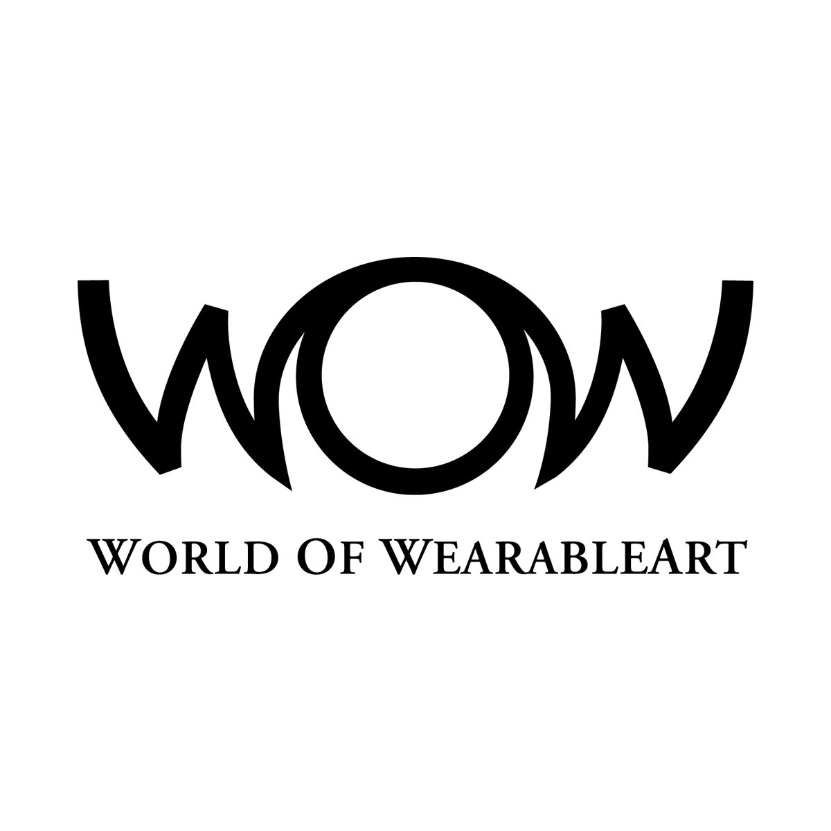 2019 World of WearableArt Awards
