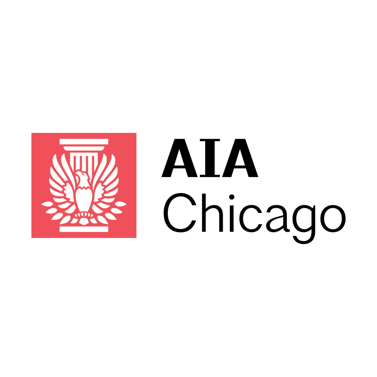 AIA Chicago Announces Winners of 63rd Annual Design Excellence Awards
