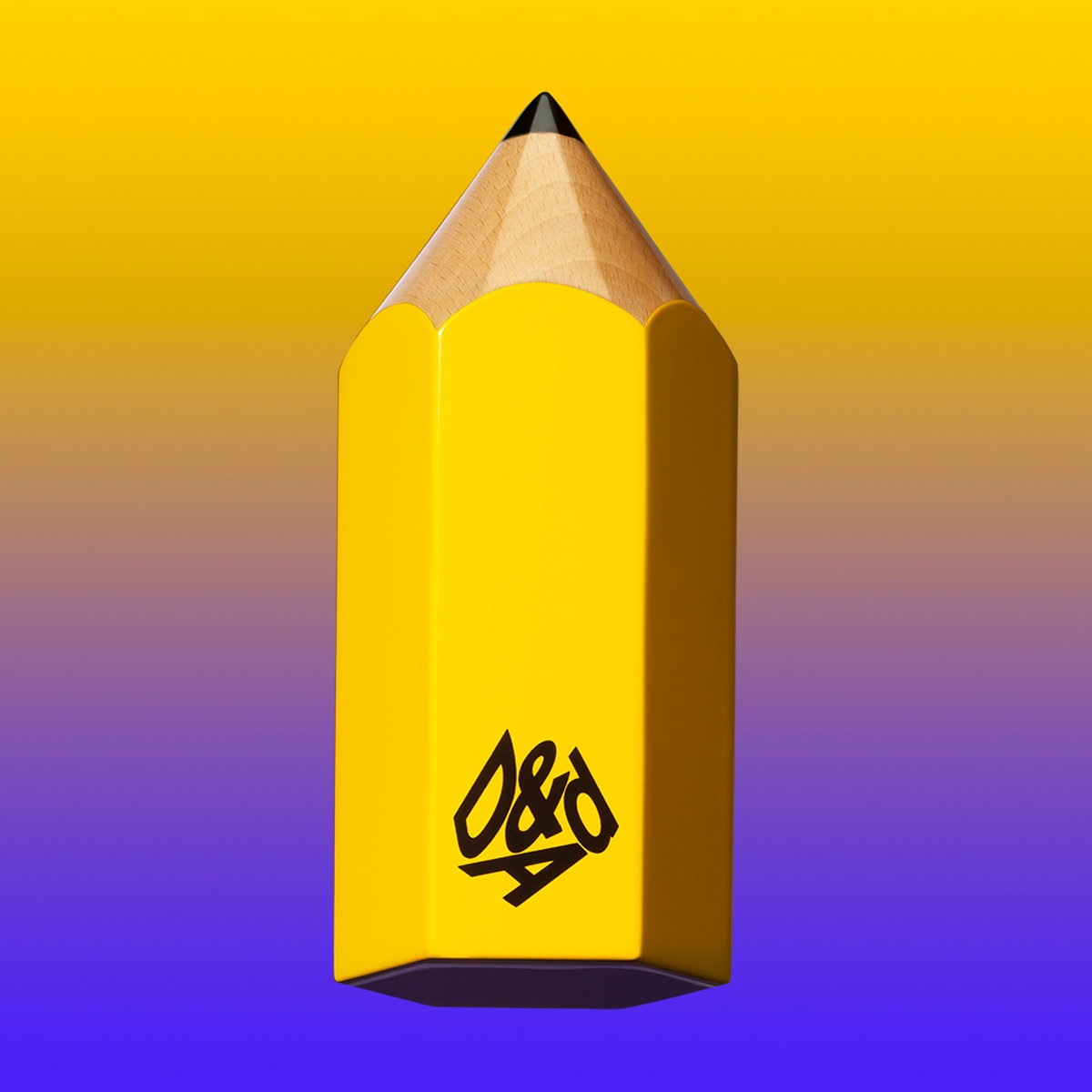 57th Annual D&AD Awards Open for Entries