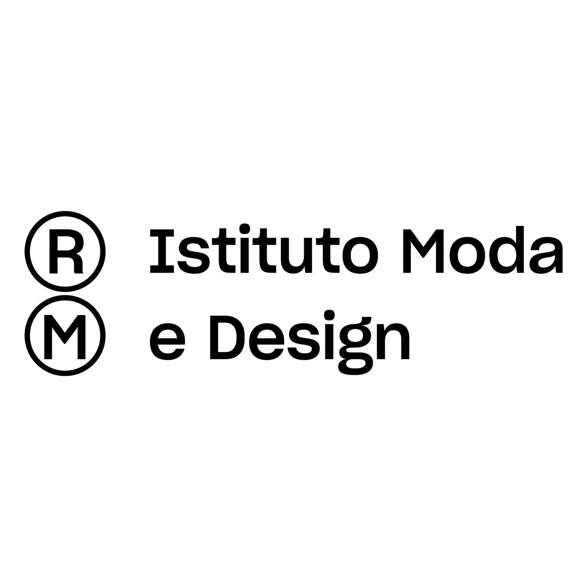 RM Istituto Moda e Design Scholarship - Call for Applications