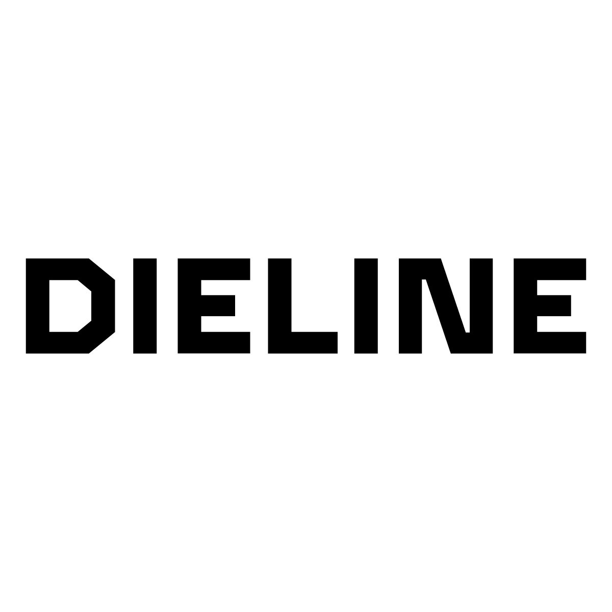 2019 Dieline Awards