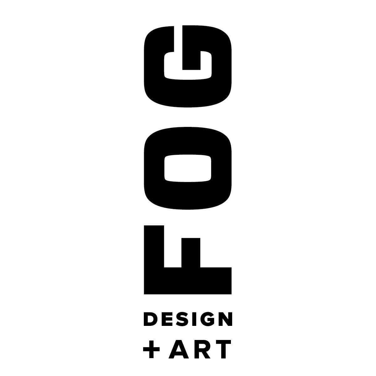 FOG Design+Art 2019