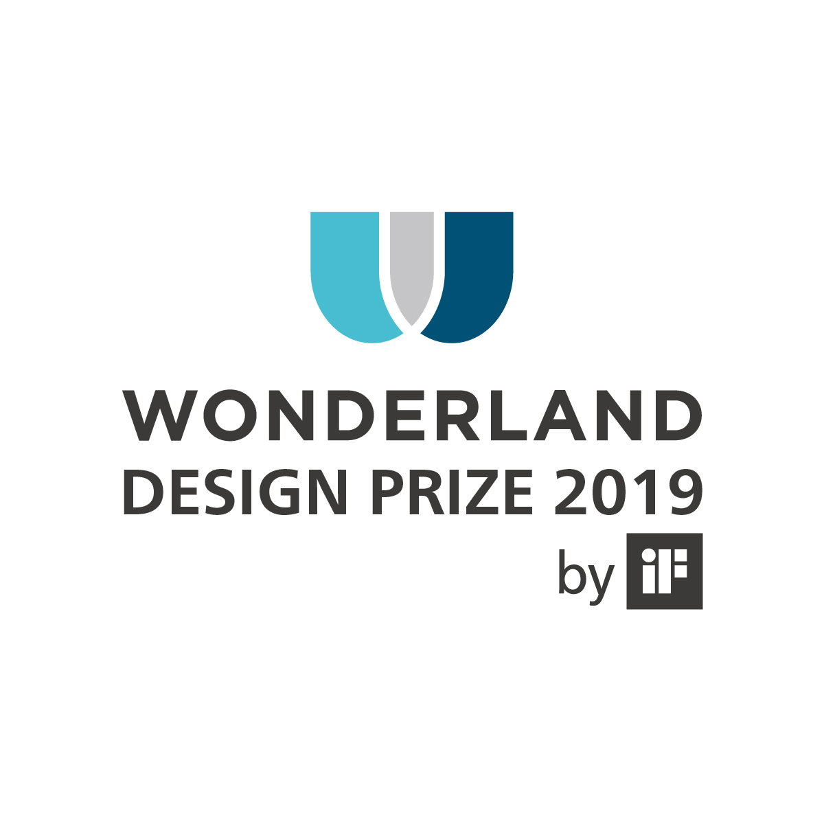 Wonderland Design Prize 2019 by iF
