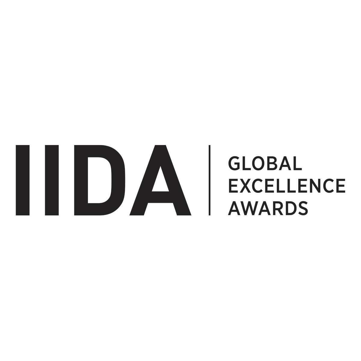 IIDA Announces the Winners of the 9th Annual Global Excellence Awards