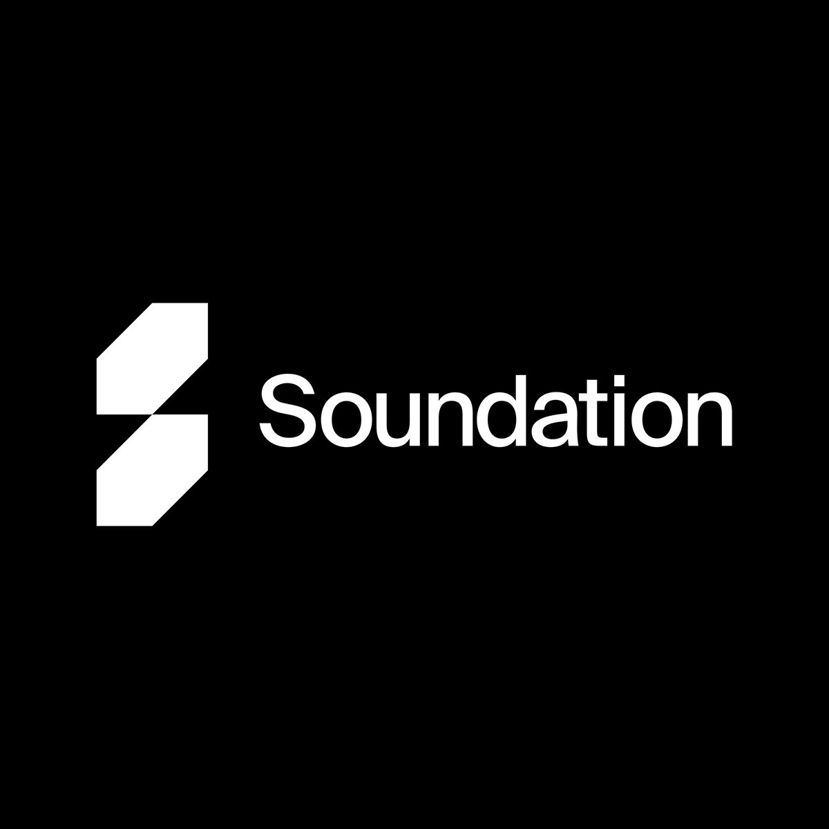 Soundation Gets Design Overhaul by Kurppa Hosk