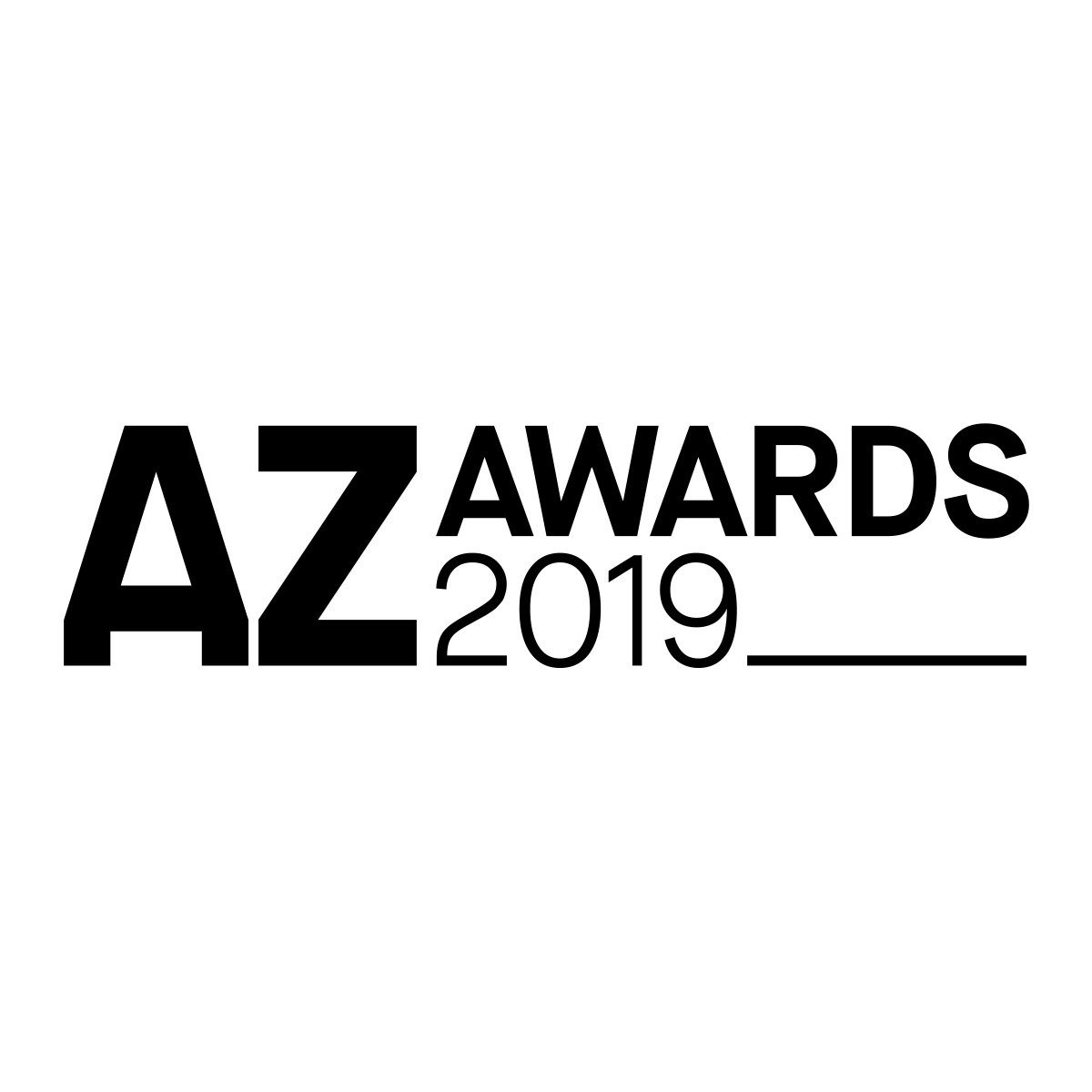 2019 AZ Awards Now Open for Submissions