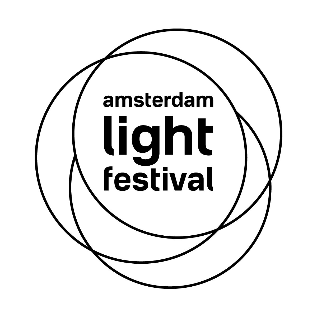 Amsterdam Light Festival - Call for Concepts