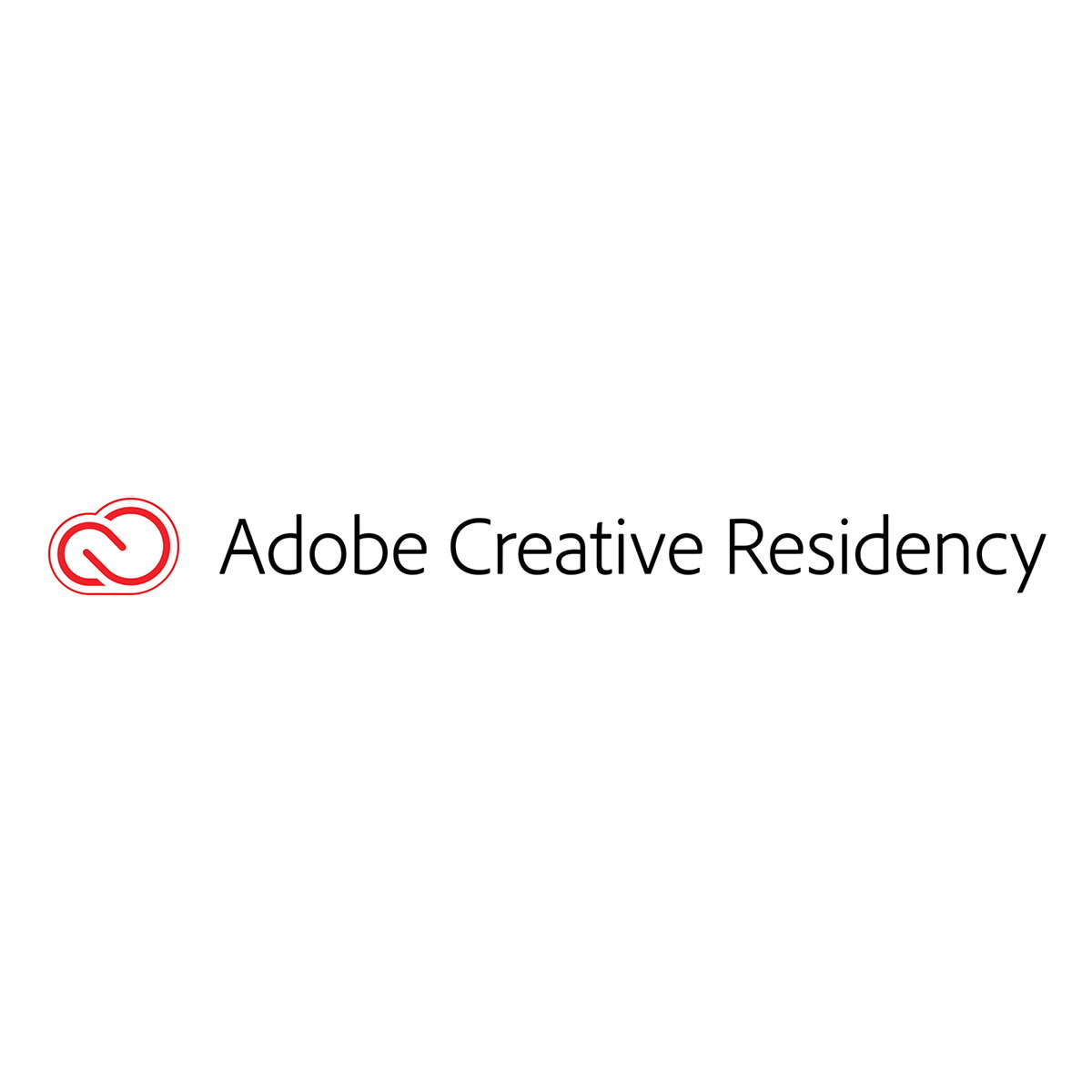 Applications Now Open for Adobe's 2019-2020 Creative Residency