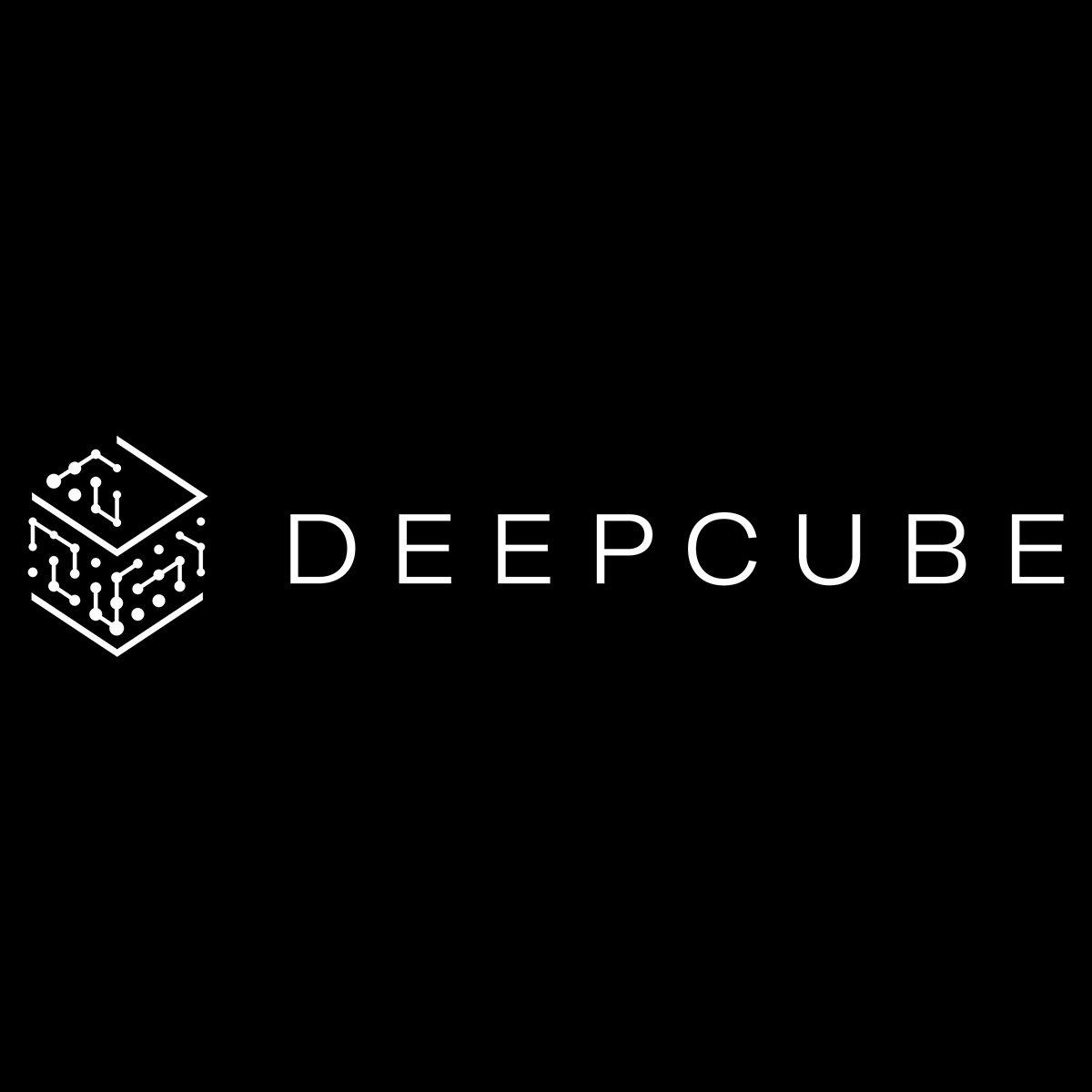 Rainfall Designs Identity for DeepCube