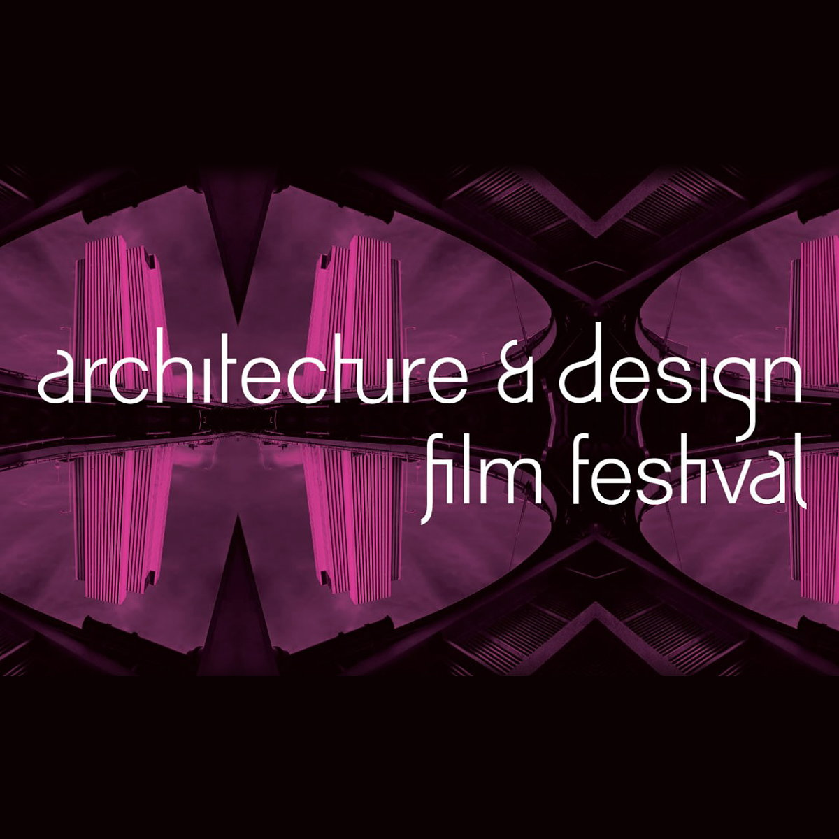 Architecture and Design Film Festival LA 2019