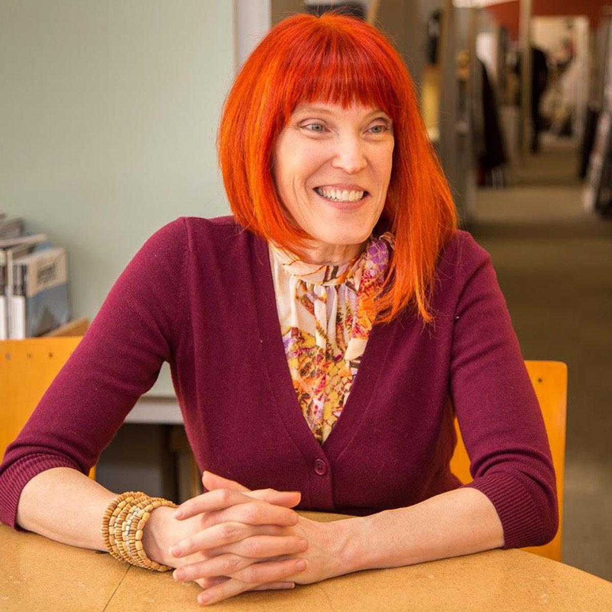 Integrating Life and Work in the AEC World