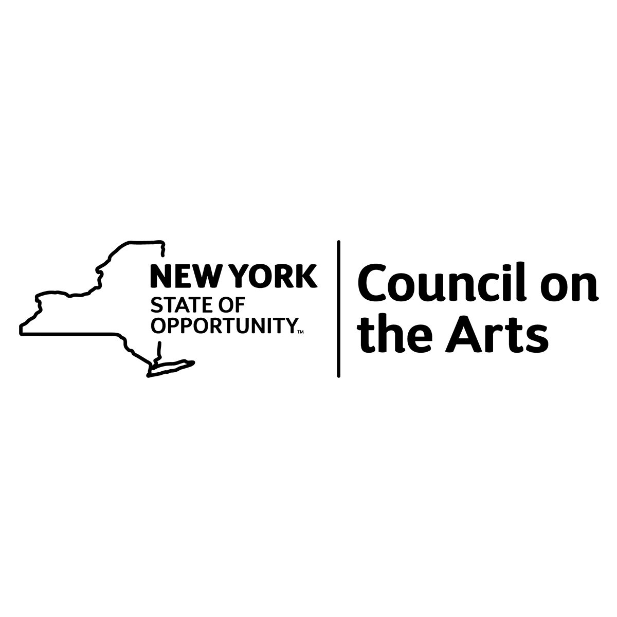 2020 New York State Council on the Arts Independent Project Grants
