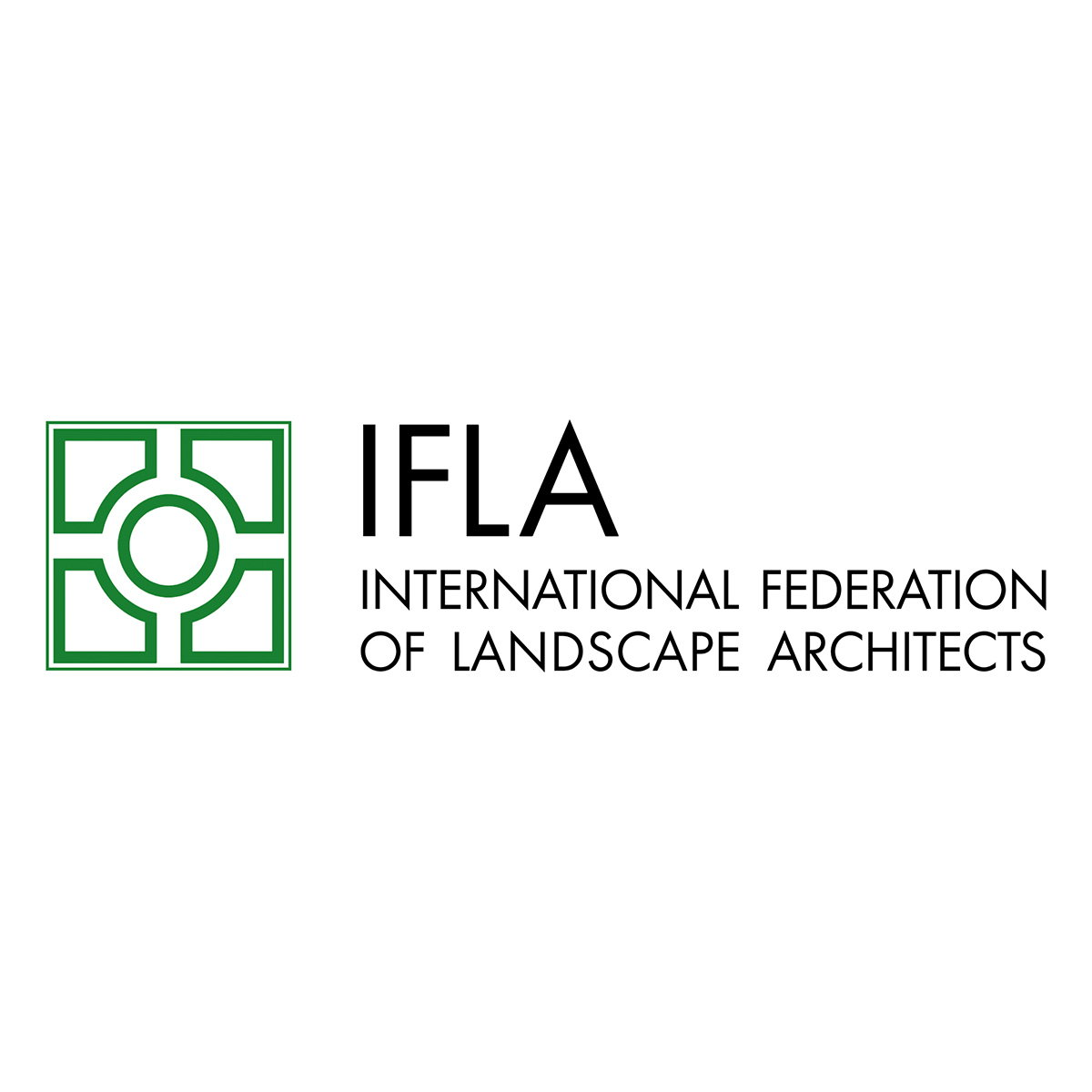 2019 IFLA Sir Geoffrey Jellicoe Award - Call for Nominations