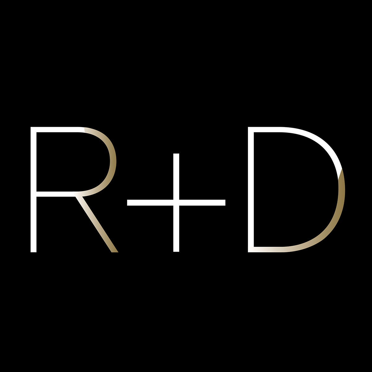 ARCHITECT's 13th Annual R+D Awards - Call for Entries