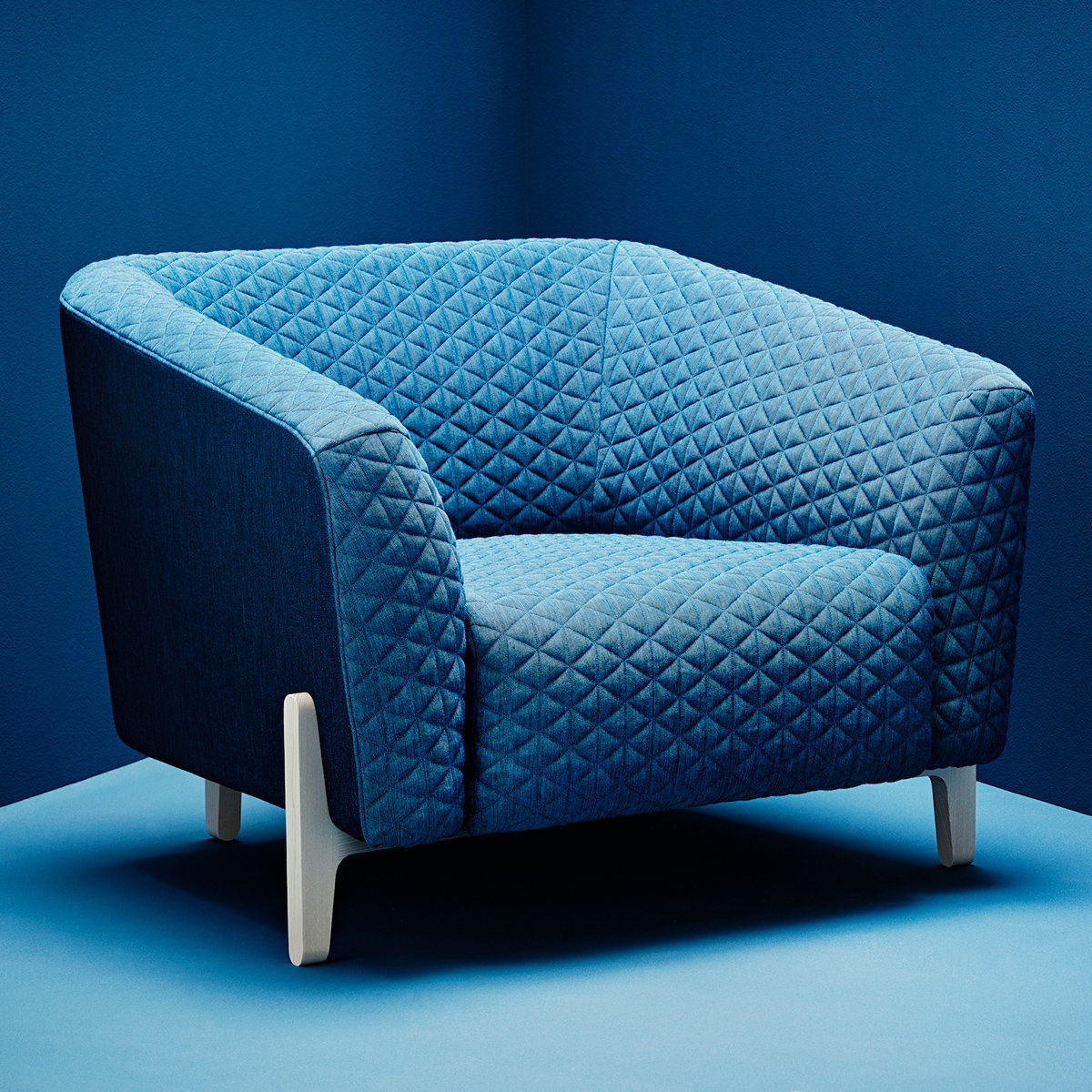 Offecct Launches Young by Michael Young