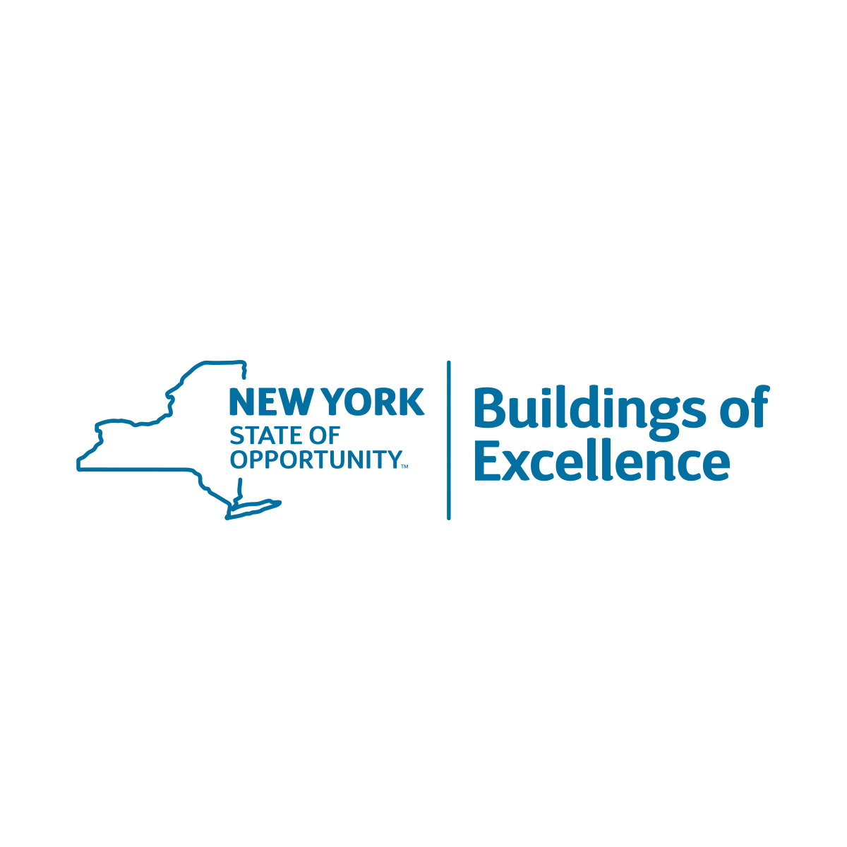 New York State Launches Buildings of Excellence Competition
