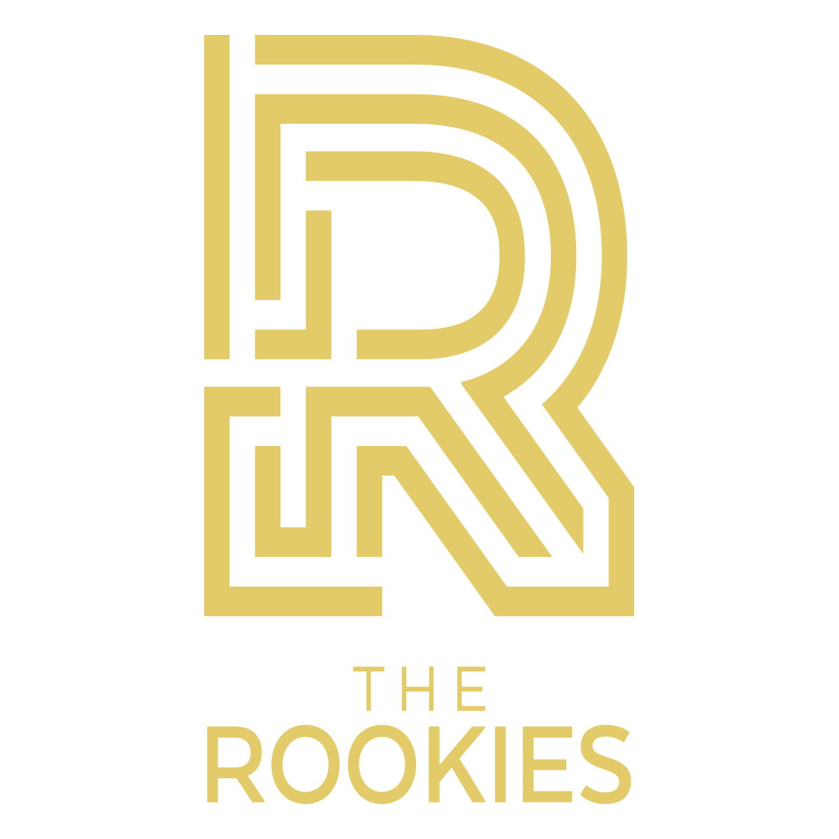 Rookie Awards 2019