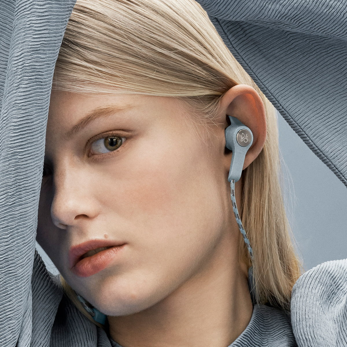 Bang and Olufsen Reveals Spring Summer 2019 Collection