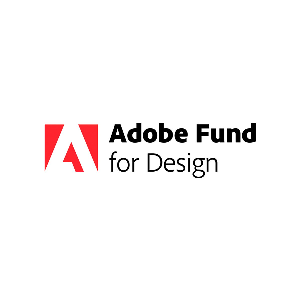 Adobe Launches First Creative Cloud Accelerator to Inspire UX Innovation