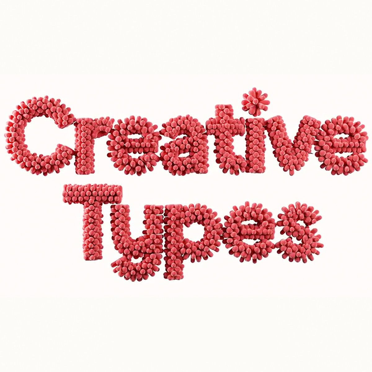 Adobe Launches Creative Types Quiz