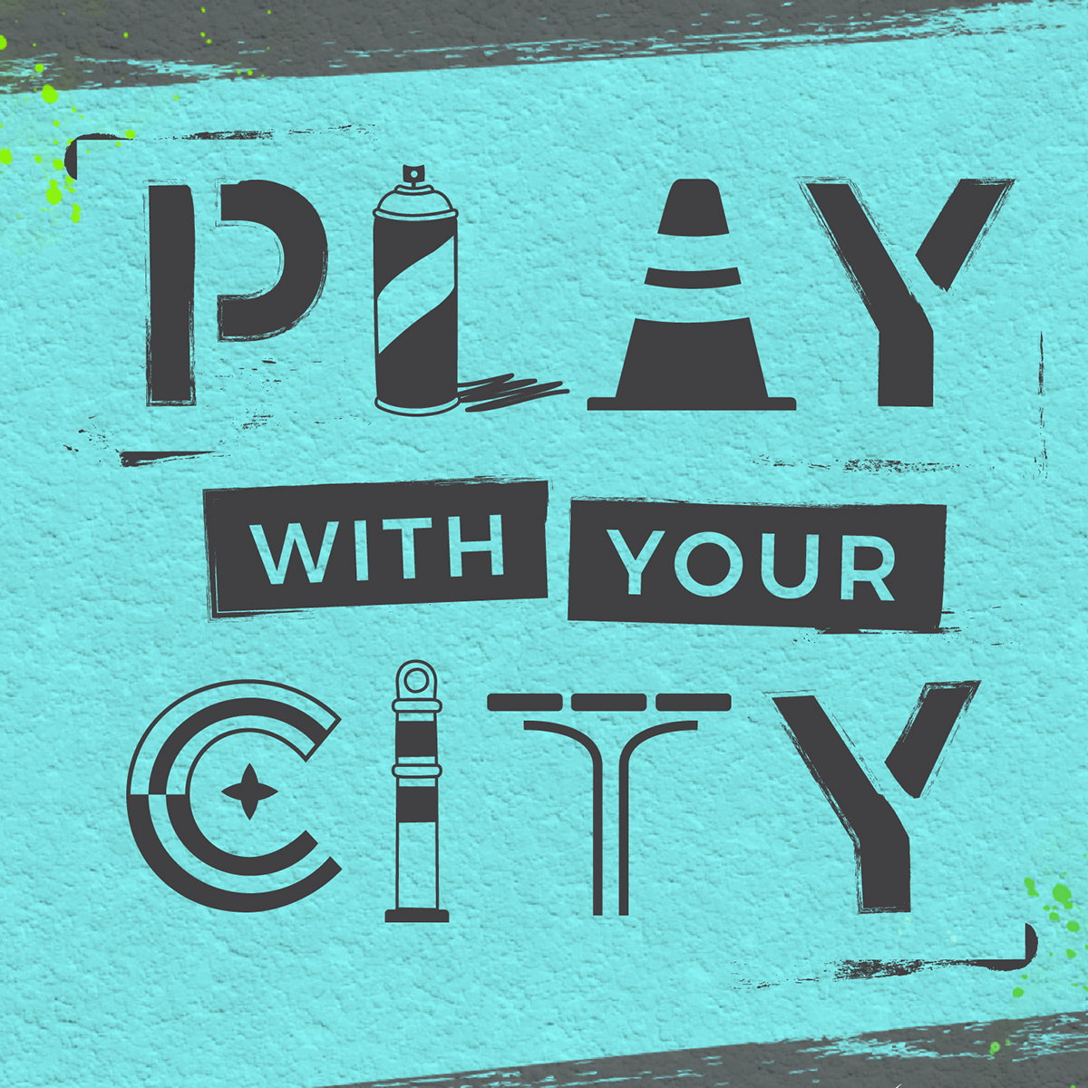 Play with Your City 2019 - Reimagining Lady Street
