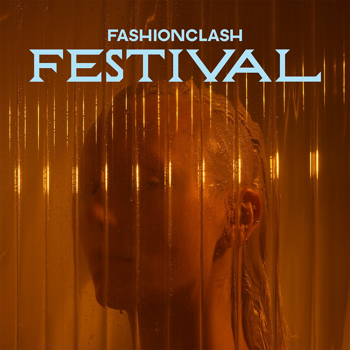 FASHIONCLASH Festival 2019
