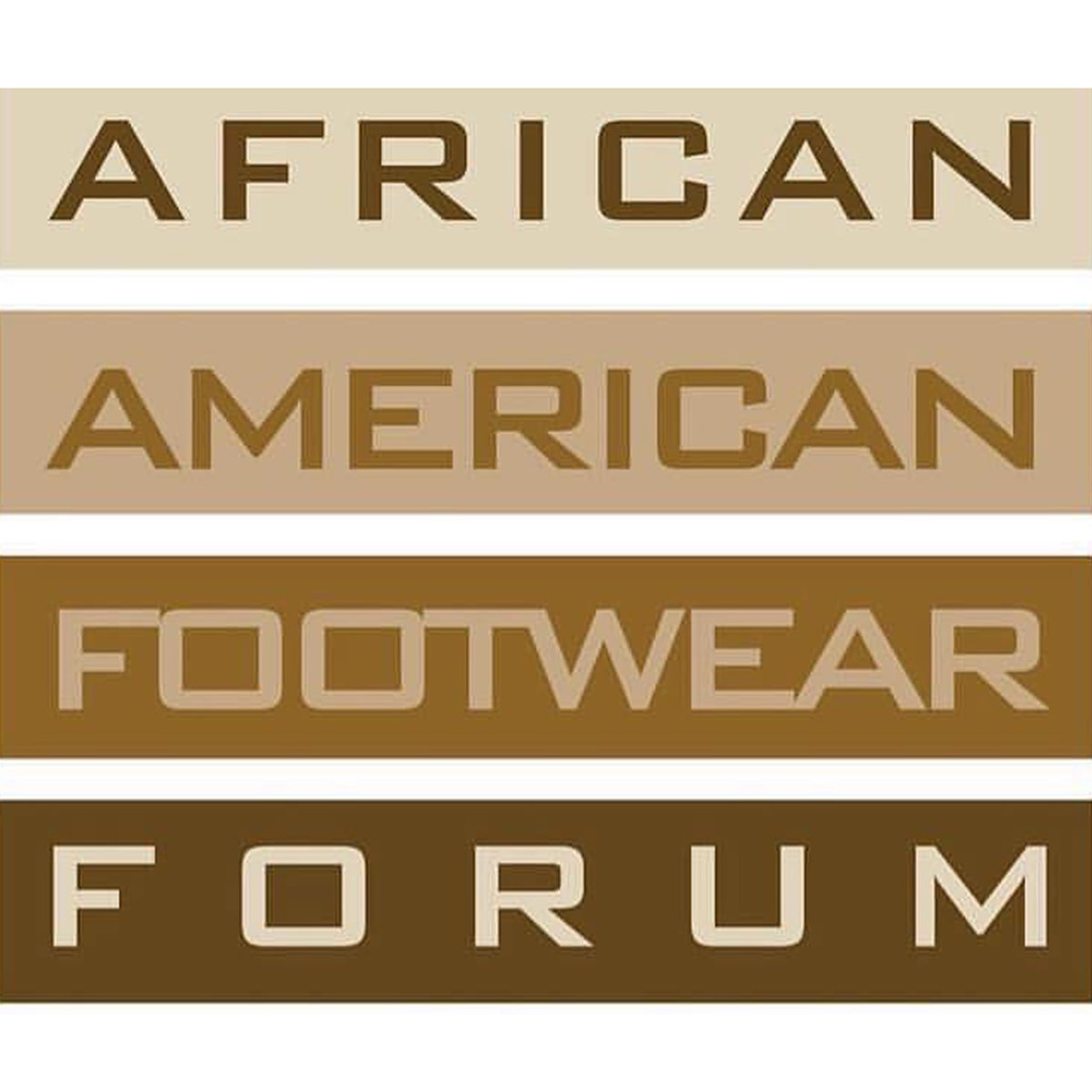 Second African American Footwear Forum to Be Held on August in Portland