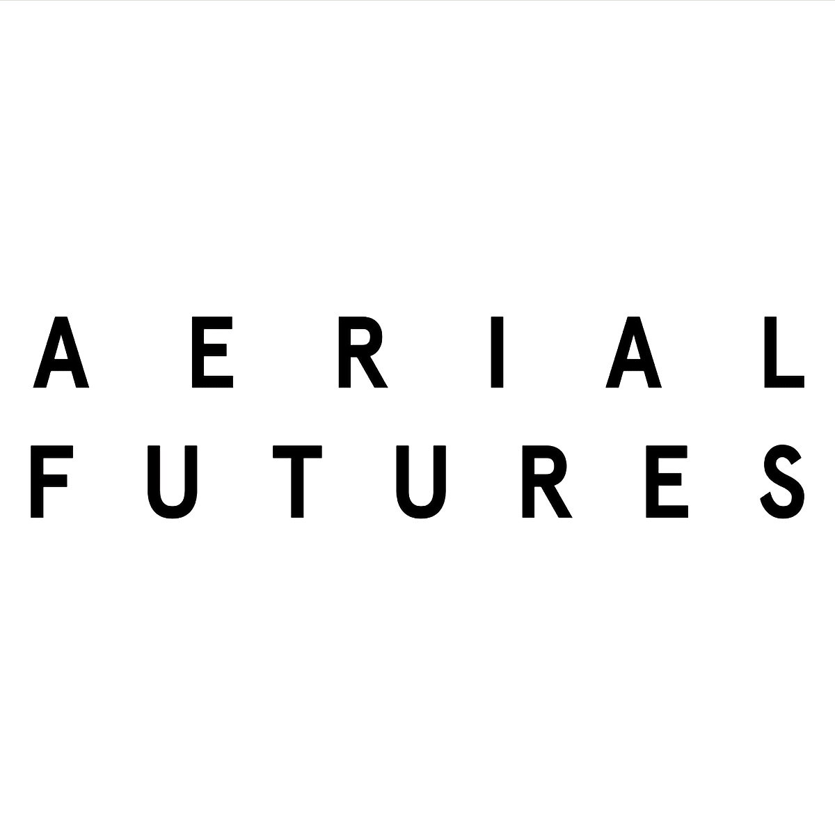 AERIAL FUTURES - Living Laboratories Symposium - Open Call for Papers