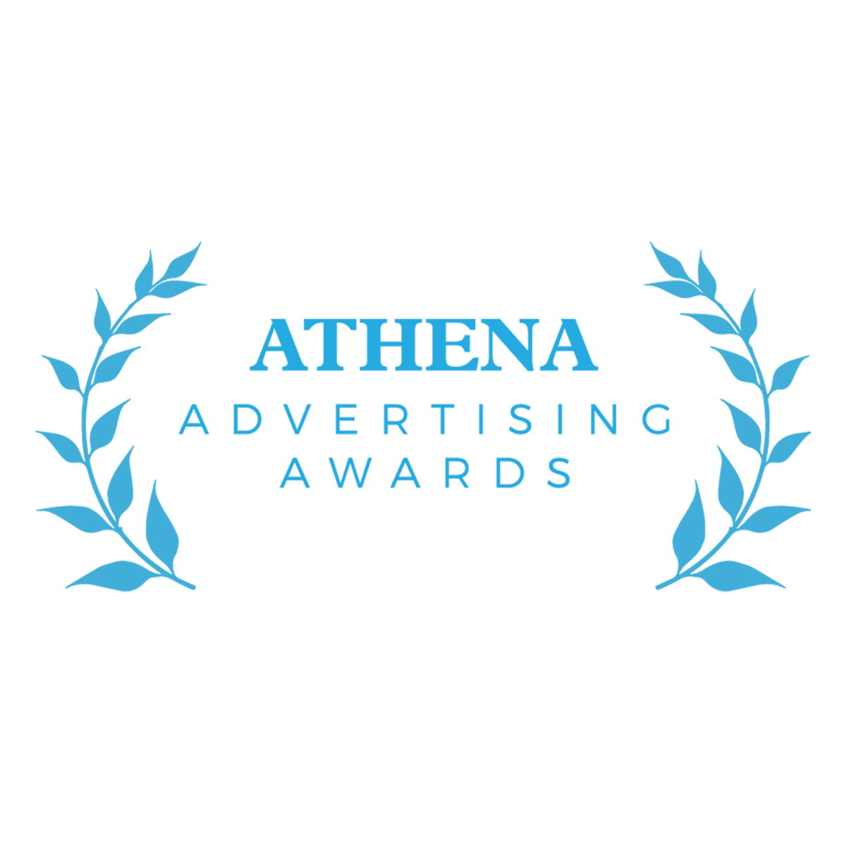 3rd Annual Athena Ad Awards - Call for Submissions