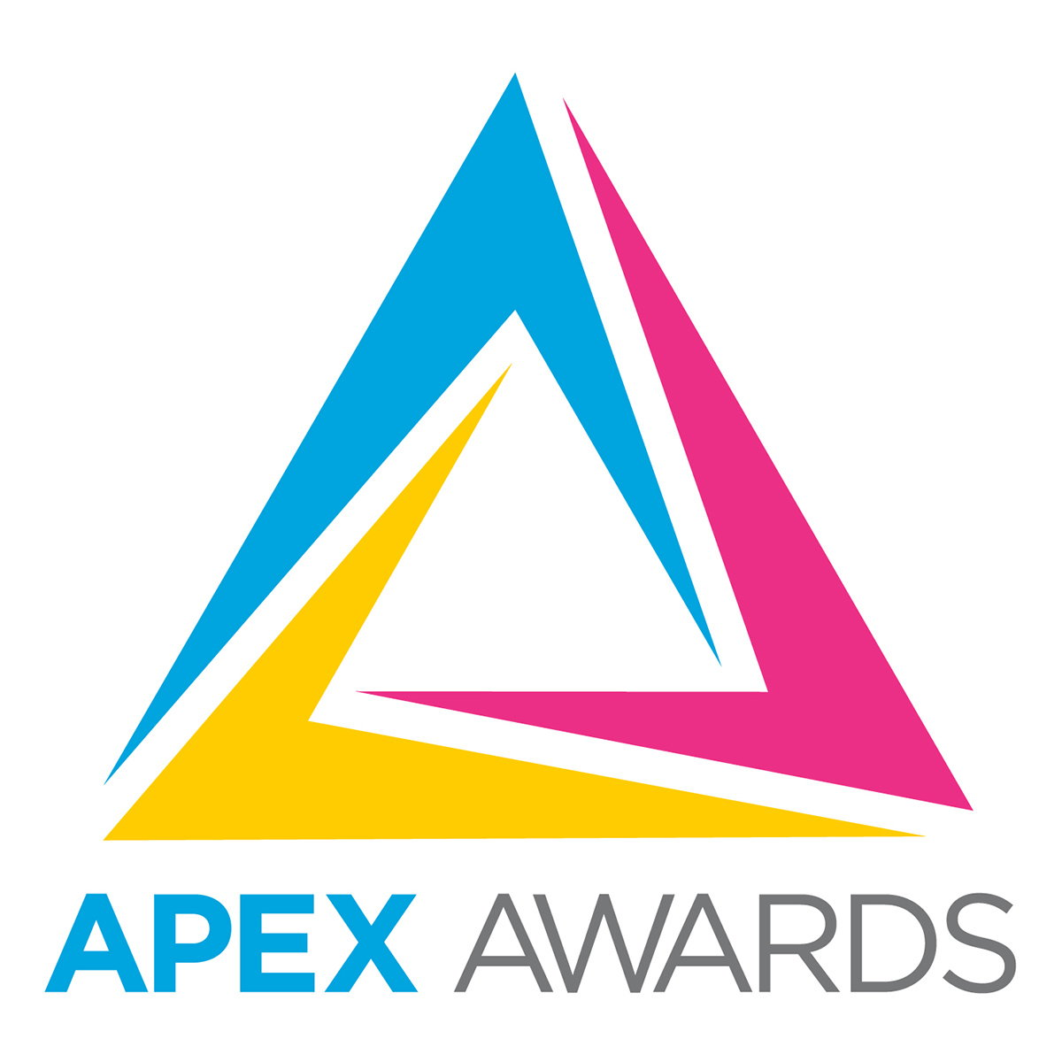 2020 APEX Awards - Call for Nominations
