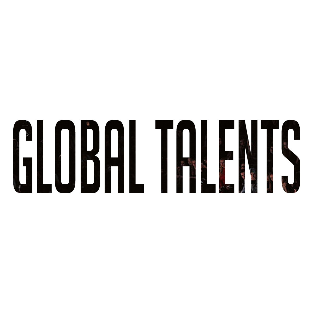 Global Talents at Mercedes-Benz Fashion Week Russia - Call for Designers