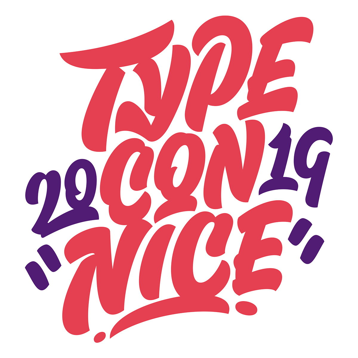 TypeCon 2019 Conference