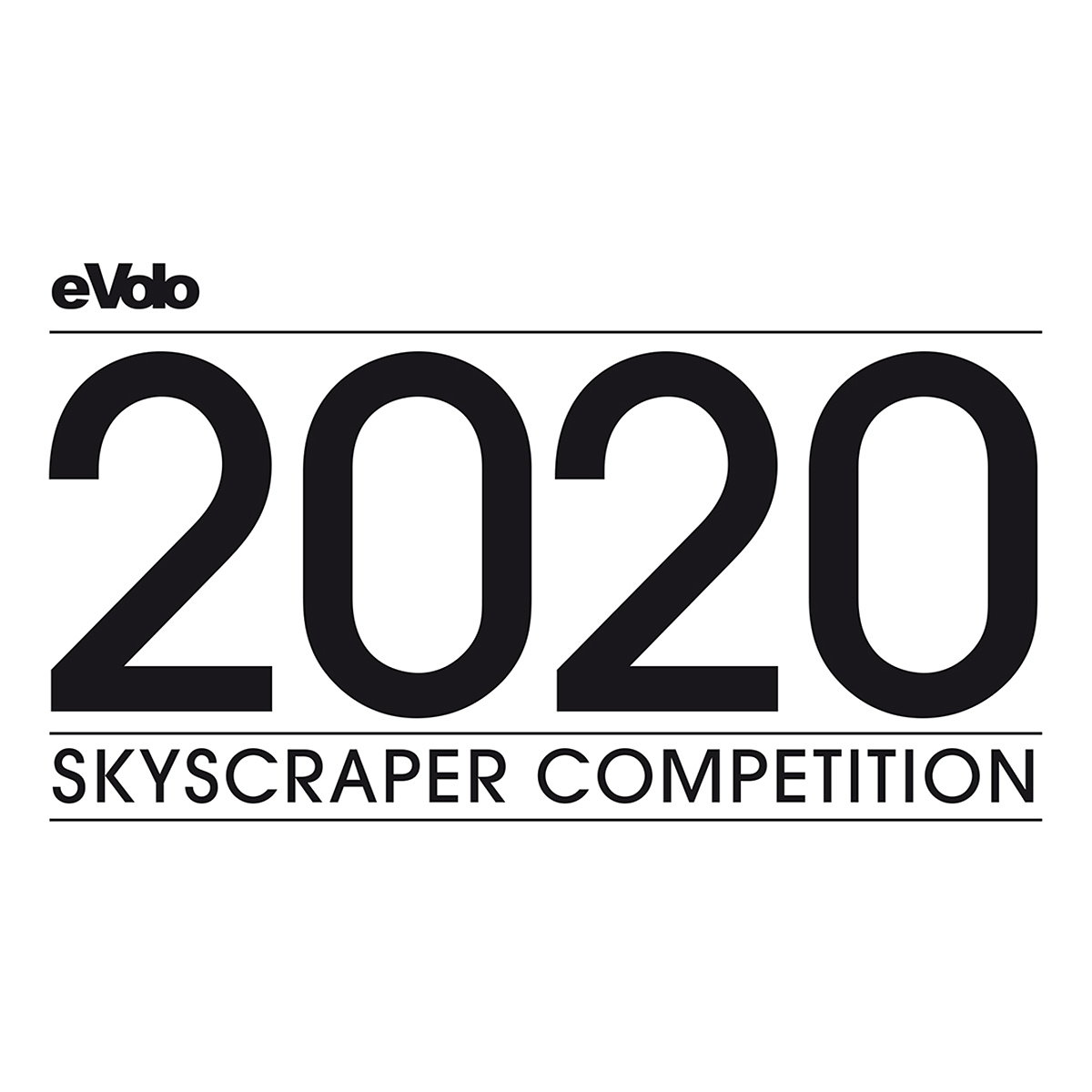 eVolo 2020 Skyscraper Competition