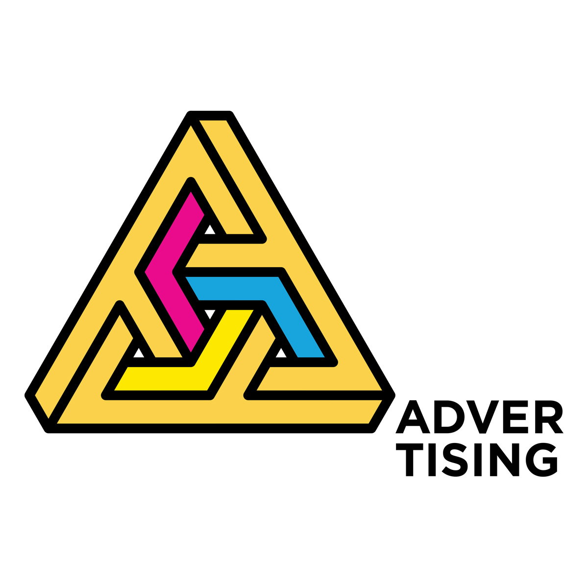 Applied Arts 2019 Advertising Awards