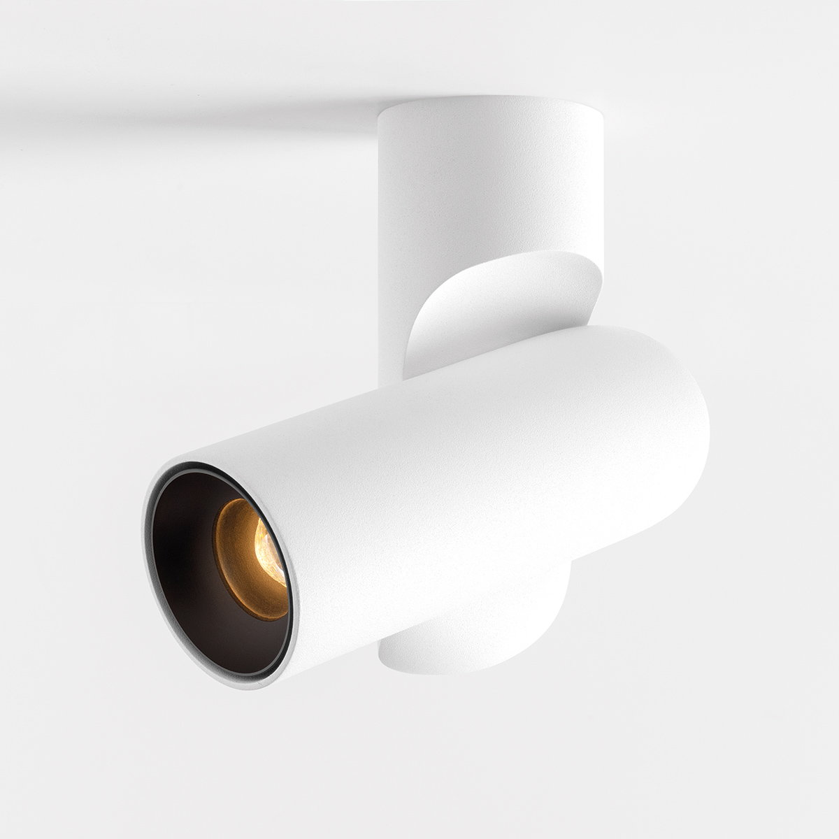 Modular Lighting Instruments Launches