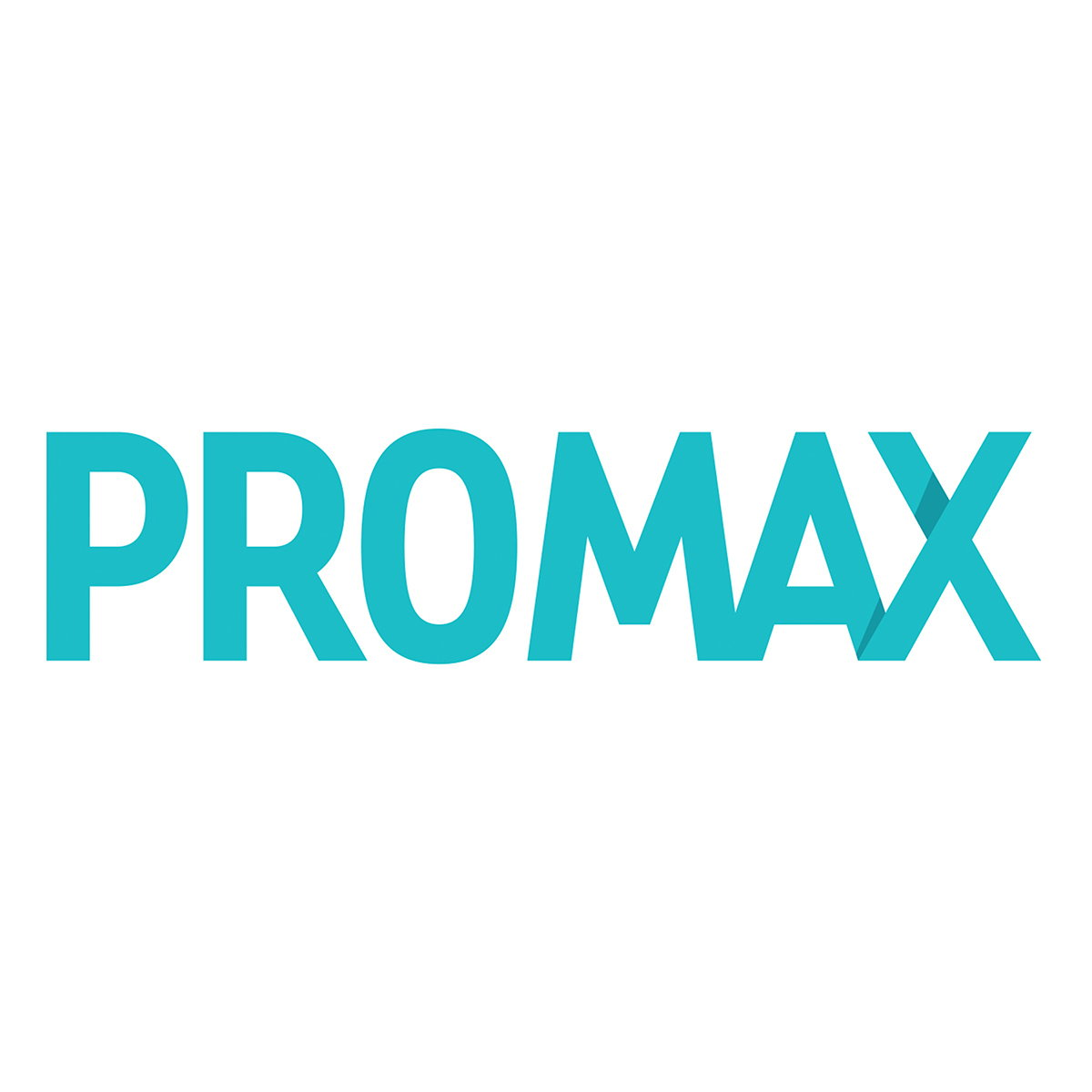loyalkaspar Rebrands Entertainment Marketing Association Promax