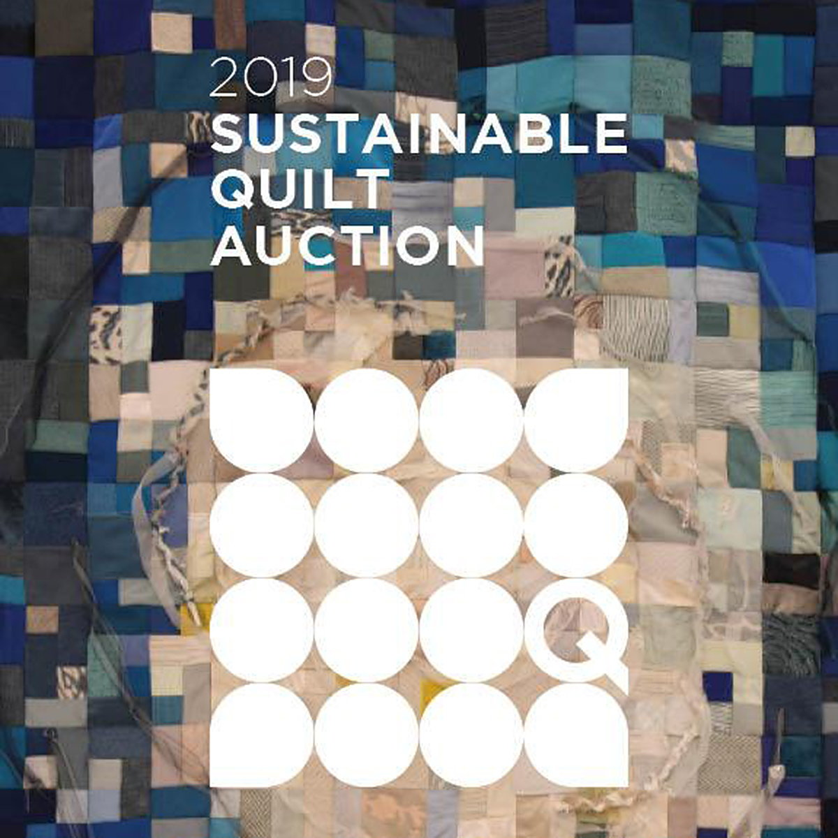 IIDA NY's 10th Annual Sustainable Quilt Auction
